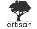 ARTISAN HARDSCAPE SOLUTIONS LTD